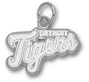 DUPLICATE Kansas City Royals 1 4 Inch Charm