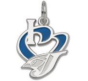 Toronto Blue Jays 1 2 Inch Medallion