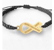 Childhood Cancer Awareness Jewelry