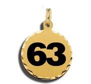 63 Charm