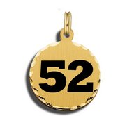 52 Charm