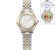 Portrait Watch Classic for Women