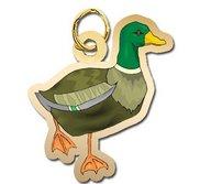Duck Charm