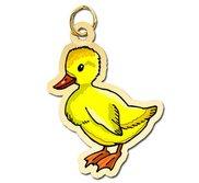Duckling Charm