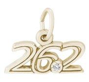 MARATHON 26 2 W DIAMOND