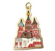Saint Petersburg Charm