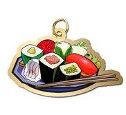 Sushi Charm