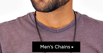 Men s Chains