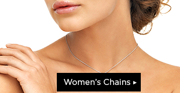 Women s Chains